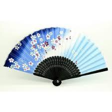 held paper fans fans part 2 polyvore