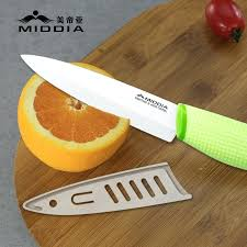 stay sharp kitchen knives best sharp kitchen knives huetour