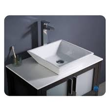 bathroom design amazing double sink bathroom vanity small vanity
