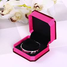personalized jewelry gift boxes popular custom jewelry gift boxes buy cheap custom jewelry gift