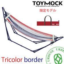 urbene rakuten global market toymock dimock tricolor border