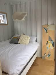 the loki homes project loki box design