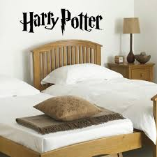 online buy wholesale harry potter wall murals from china harry