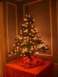 surprising small tree lights with live led lighted light