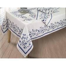 Coffee Table Linens by Table Linens U2013 The Fair