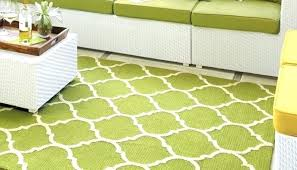 Lime Green Outdoor Rug New Green Outdoor Rug Outdoor Rugs Lime Green And Blue Outdoor Rug