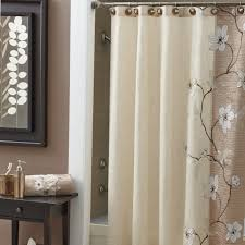 Shower Curtains For Guys Mens Shower Curtains Sakuraclinic Co