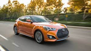 2016 hyundai veloster 2016 hyundai veloster review with price horsepower and photo gallery