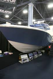 home of the offshore life regulator marine boats new offshore center consoles in miami sport fishing magazine