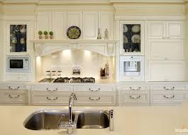 modern provincial kitchens handpainted provincial kitchen