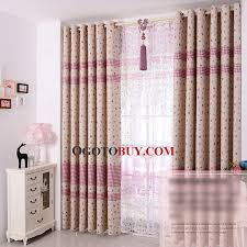 Curtains For Baby Room Baby Nursery Curtains In Bow Tie And Plaid Patterns Buy