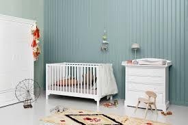 chambre bébé pratique chambre de bébé évolutive sea side oliver furniture pratique