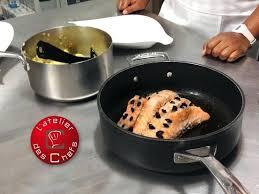 cours cuisine nantes cours de cuisine nantes cours de cuisine a latelier des chefs a