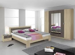 ostermann schlafzimmer schlafzimmer trevi in braun dekor rauch m bel und schlafzimmer
