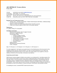 Sample Resume Letters by Job Apply Resume Model Example Resume For Job Application Job How