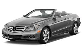 mercedes 2013 price 2013 mercedes e class reviews and rating motor trend