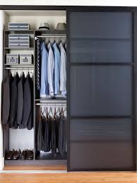 best 25 glass wardrobe ideas on pinterest wardrobe lighting