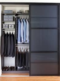 best 25 mirrored wardrobe ideas on pinterest sliding mirror