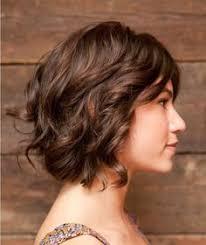Frisuren Kurze Dicke Haare by 25 Fabelhafte Kurze Frisuren Für Dicke Haare Dicke Fabelhafte