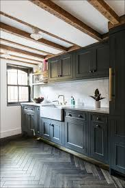 Interior Designers In Brooklyn Ny by Kitchen Brooklyn Clothing Designers Bathroom Vanities Nyc