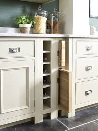 Kitchen Furniture Manufacturers Uk What Makes A Neptune Kitchen Neptune