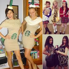 basic halloween costume ideas popsugar love u0026