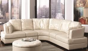 White Contemporary Sofa by Living Room Living Room Furniture Modern Contemporary Furniture