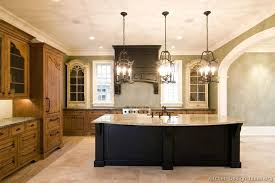 tuscan kitchen islands tuscan kitchen lighting kitchen style kitchen on together with