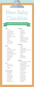 registry for baby shower target baby shower registry checklist 12510