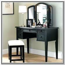 bedroom vanity sets bedroom vanity table with lights vanity dressing table bedroom