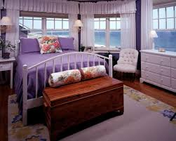 purple paint forroom walls color wall best master dark colorsrooms