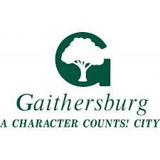 Gaithersburg Arts Barn Arts Barn Summer Camp Counselors Montgomery County Volunteer Center