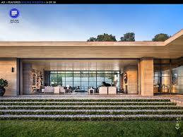 kurt rappaport architectural digest architecture u0026 house