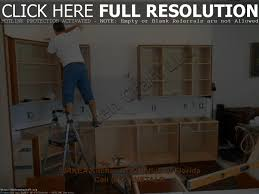 ikea kitchen cabinets prices full size of kitchen cost of custom