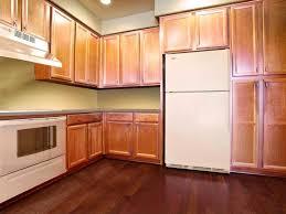 modernizing oak kitchen cabinets update kitchen cabinet doors with molding cabinet makeover kit