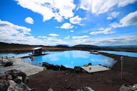 10 must see iceland attractions planned traveller travel guides