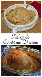 simple dressing recipe thanksgiving best 25 turkey dressing ideas on pinterest turkey stuffing