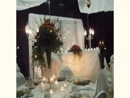 home wedding decoration ideas new youtube