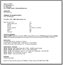 Example Of Resume With References by Awesome How Do Resume Look Like 66 About Remodel Example Of Resume