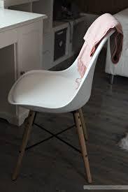 Esszimmerstuhl Palermo Stühle Dänisches Bettenlager Mxpweb Com