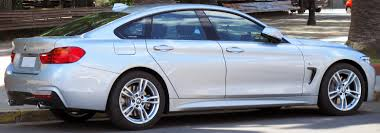 bmw 435i m sport coupe file bmw 435i gran coupe m sport 2016 jpg wikimedia commons