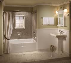 Remodeling Small Master Bathroom Ideas Best 25 Small Master Bathroom Ideas On Pinterest Brilliant Remodel
