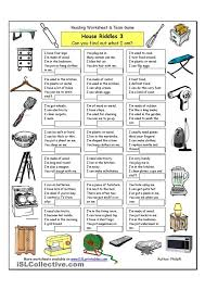 35 best esl images on pinterest teaching english and