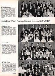 high school government class online lakewood high school cinema yearbook lakewood oh class of