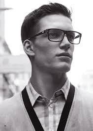 boy haircuts 1940s the story of mens 1940s hairstyles has just gone viral mens