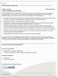 Work Experience Resume Template Skills Based Resume Example Resume Example And Free Resume Maker