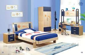 Bunk Bed For 3 Bunk Beds With 3 Beds 3 Bunk Bed Set 3 Bunk Beds For Bed 3