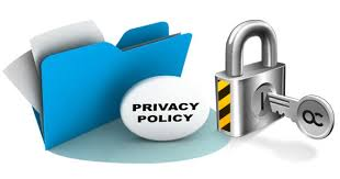 Privacy Policy by Privacy Policy Credit Help India