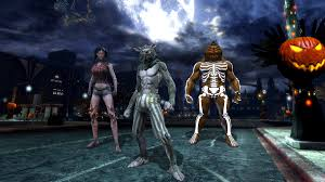dc universe halloween costumes dc universe online on twitter