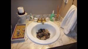 Small Spa Like Bathroom Ideas - spa like bathroom decor tags spa bathroom bedroom chaise lounge